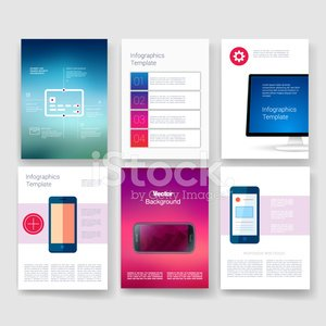 Concepts & Topics,Magazine,Computer Graphics,268399,Mobile Phone,Ui,Ideas,Book,Greeting Card,Geometric Shape,Template,Portability,Futuristic,UX,No People,Creativity,Illustration,Advertisement,Blank,Icon Set,Computer Icon,Symbol,Poster,Fashion,Banner - Sign,Infographic,Inspiration,2015,Internet,Presentation,Technology,Computer Graphic,Aubusson,Corporate Business,Plan,Website Template,Copy Space,Publication,Space,Brochure,Web Banner,Decoration,Newspaper Headline,Front View,Wireless Technology,Part Of,Backgrounds,Plan,Cut Out,Book Cover,Business,Concepts,Flyer - Leaflet,Page,Marketing,Modern,Inspiration,Web Page,Typescript,Vector,Design,Design Element,Digitally Generated Image,60500
