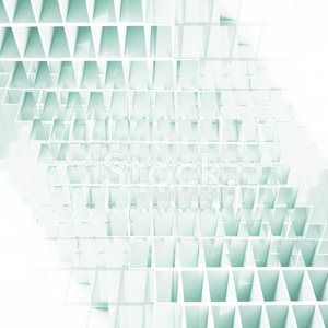 Concepts & Topics,Elegance,Lattice,Mosaic,Grid,Computer Graphics,268399,Craft,Art And Craft,Art,Ideas,Blue,Geometric Shape,Ornate,Futuristic,Monochrome,Illusion,No People,Illustration,Shadow,Shape,Fashion,Simplicity,2015,Technology,Backdrop,Computer Graphic,Aubusson,Pattern,Plan,Light - Natural Phenomenon,Chaos,White Color,Toned Image,Decoration,Monochrome,Part Of,Square,Built Structure,Plan,Sparse,Concepts,Three Dimensional,Abstract,Composition,Modern,62221,Design,Design Element,Digitally Generated Image,Fragility,60500