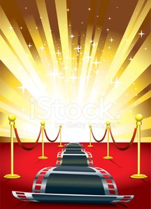 Red Carpet,Movie,Hollywood - California,Movie Theater,Film Industry,Award,Backgrounds,Theatrical Performance,Stage Theater,Film Reel,Camera Film,Gold Colored,Red,Star Shape,Prime Minister,Exploding,Gift,Vector,Exhibition,Celebration,Event,Humor,Entertainment,Celebration Event,Performance,Glowing,Sunbeam,Awards Ceremony,Grammy Awards,Single Lane Road,Ceremony,Street,Showing,Creativity,Entrance,Nightlife,Inspiration,Celebrity,Motivation,Entering,Photograph,Cartoon,Imagination,Concepts,Photography,Music,Ideas,Discovery,Fame,Celebrities,Art,Film Slate,Photography Themes,Musical Note,Bright,Shiny,Painted Image,Negative,Yellow,Brightly Lit,Vibrant Color,Wave Pattern,Cinema,Copy Space,Celebrity Film,Particle,Success,film role,Concepts And Ideas,Arts And Entertainment,Waving,Forecasting,Theatre,Projection
