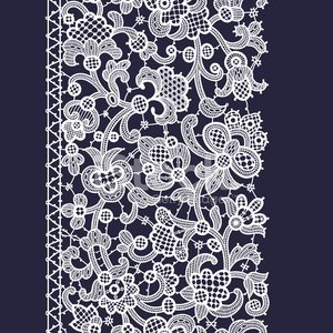 Stripper,Elegance,Art,Blue,Old-fashioned,Placard,Striped,Ornate,Paper,Ribbon,No People,Repetition,Illustration,Frame,Obsolete,Image,Classic,Textured,Fashion,Banner - Sign,Simplicity,Medieval,Effortless,2015,Lace - Textile,Backdrop,Computer Graphic,Aubusson,Pattern,Seamless Pattern,Romance,Floral Pattern,White Color,Decoration,Vertical,Backgrounds,Retro Styled,Dark,Pencil Drawing,Colors,Decor,Textured Effect,Vector,Design