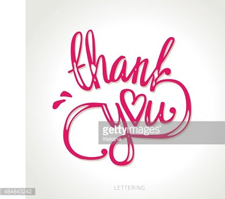 handlettering,hand-lettering,Memories,Single Word,Calligraphy,Love,Ornate,Thanksgiving,Congratulating,Thank You,Engraved Image,Handwriting,Nostalgia,Illustration,Splashing,Ink,2015,Swirl,Insignia,Decoration,Backgrounds,Typescript,Vector,Label,Greeting,Pattern