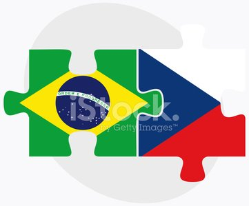 Sharing,Prague,Brasilia,Share,Government,Czech Republic,Politics and Government,Illustration,People,Cooperation,Image,National,Business Finance and Industry,2015,National Landmark,Europe,Flag,Teamwork,Brazil,Business,Federative Republic,Vector,Group Of Objects,White Background