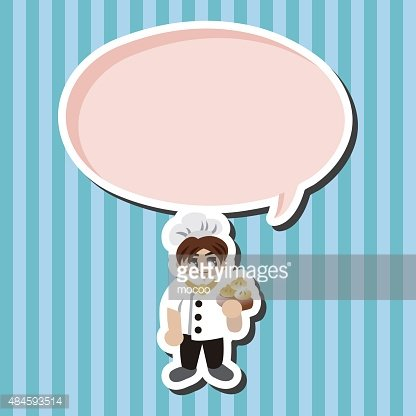 Food,Symbol,Sign,Stove,Hat,Business,Cap,Occupation,Chef,Cooking,Restaurant,Menu,Chef's Hat,Illustration,Vector,2015,Cap,Business Finance and Industry