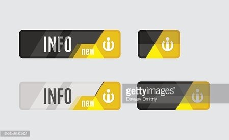Computer Graphics,Symbol,Sign,Futuristic,Connection,Data,Technology,Label,Customer Service Representative,Internet,Shape,Circle,Space,Backgrounds,Computer Graphic,Dashboard,Hologram,Abstract,Illustration,Template,Vector,Using Computer,Q and A,Web Page,Background,2015,Ui,Techno,Website Template