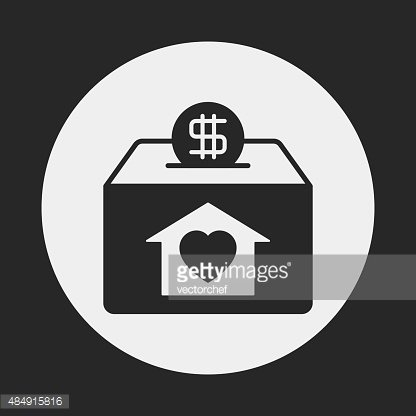 Child,Service,Love,Sign,Service,Healthcare And Medicine,Illustration,People,Symbol,Charity and Relief Work,Business Finance and Industry,2015,Coin,Donation Box,Currency,Charitable Donation,Business,Vector,Giving,Holding