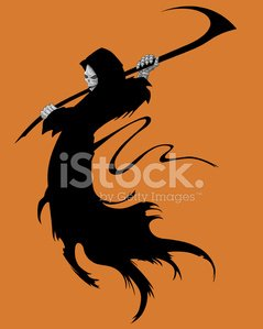 Grim Reaper,Death,Demon,Human Skeleton,Life,Horror,Vector,Spooky,Dead Person,New Life,Evil,Hood,Robe,Torn,Human Bone,Ilustration,Drawing - Art Product,Ideas,hand drawn,Concepts,People,Visual Art,Vector Cartoons,Arts And Entertainment,Abstract,Full Length,Vertical,Illustrations And Vector Art