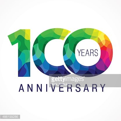 Symbol,Sign,Number,Chart,Design,Birthday,Pattern,Glass - Material,Cultures,Frame,Cut Out,Certificate,Graph,Diagram,Anniversary,Illustration,Celebration,Stained,No People,Vector,Collection,Jubilee,Number 100,100,2015,Design Element,268399