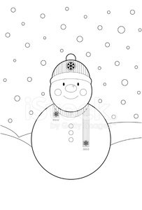 Christmas,Snowman,Outline,Black And White,Humor,Vector,Cartoon,Christmas Decoration,Snowflake,Knit Hat,Winter,Line Art,Cheerful,Digitally Generated Image,Vertical,Computer Graphic,January,Holidays And Celebrations,Illustrations And Vector Art,Single Object,Funky,Snowing,Smiling,Design,yuletide,Season,Christmas Ornament,December,Clip Art,Ilustration,Cold - Termperature,Holiday,Scarf,Backgrounds,Christmas,Characters,happy holiday