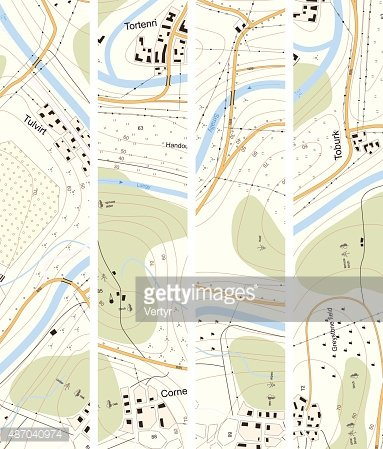 Vertical,No People,Flower,Banner,Human Settlement,Placard,River,Town,Flowerbed,Illustration,House,Symbol,Banner - Sign,2015,Village,Map,Topography,Plan,Street,Cartography,Road,Forest,Built Structure,Plan,High Up,Territorial Animal,Cartography,Vector,Residential District,Group Of Objects