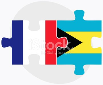 Sharing,Share,Government,Bahamas,Politics and Government,Illustration,People,Cooperation,Image,National,Business Finance and Industry,2015,French Republic,National Landmark,Flag,Teamwork,Business,France,Vector,Group Of Objects,White Background