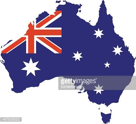 Transportation,Flag,Map,Shape,Star Shape,Island,Silhouette,Australia,Outline,Illustration,Vector,Cartography,2015,Cartography,Travel locations,Country - Geographic Area
