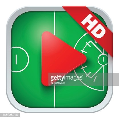 Symbol,Sign,Connection,Technology,Sport,Mobile Phone,Computer Software,Design,Internet,Pattern,Cut Out,Illustration,No People,Vector,Information Medium,Wireless Technology,Smart Phone,Ideas,Mobile App,2015,Design Element,Portable Information Device,268399,60500
