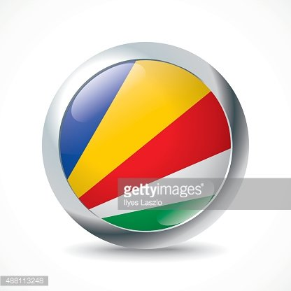 Computer Graphics,Authority,Symbol,Sign,Shiny,Unity,Flag,Africa,Seychelles,Blue,Red,Yellow,Multi Colored,National Landmark,Island,Ethnicity,Backgrounds,Computer Graphic,Patriotism,Illustration,Pole,Vector,Insignia,Background,National,2015