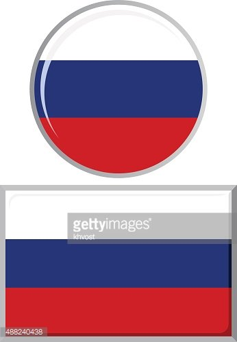 Computer Graphics,Symbol,Sign,Shiny,Data,Flag,Russia,Design,Label,Shape,Circle,Rectangle,Square Shape,Pattern,Russian Culture,Computer Icon,Computer Graphic,Russian Flag,Cut Out,Color Image,Illustration,No People,Vector,Collection,2015,Design Element,Icon Set,268399