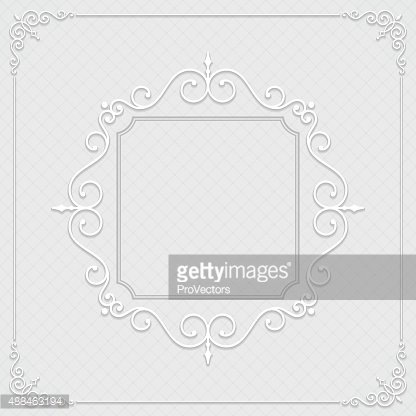 Cut Out,Computer Graphics,Elegance,Decor,Sign,Label,Wedding,Shape,Pattern,Decoration,Curve,Backgrounds,Computer Graphic,Cut Out,Curled Up,Calligraphy,Ornate,Illustration,Inviting,Template,Vignette,No People,Vector,Fashion,Typescript,Insignia,Swirl,Invitation,Arts Culture and Entertainment,2015