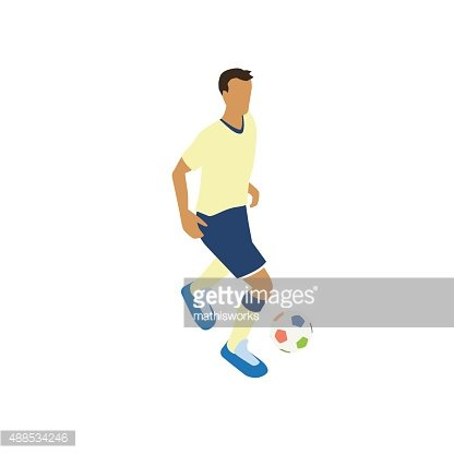 Team,People,Competition,Uniform,Sport,Ball,Competitive Sport,Soccer,Caucasian Ethnicity,Southern European Descent,Design,Latin American and Hispanic Ethnicity,Running,Kicking,Blue,Yellow,Modern,Sports Team,Cut Out,Art And Craft,Art,Illustration,Soccer Uniform,Flat,Athlete,Vector,Soccer Ball,Sports Uniform,Sparse,White Background,Spanish and Portuguese Ethnicity,2015,60983,Isometric Projection