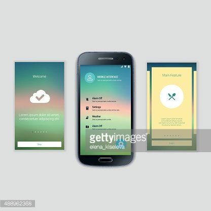 Control,Symbol,Sign,Connection,Telephone,Data,Business,Environment,Computer Software,Internet,Model - Object,Plan,Art Museum,Menu,Grilled,Weather,Graph,Wizard,List,Illustration,Template,Vector,Using Computer,Frequency,Web Page,Visualization,Web Designer,Mobile App,2015,Ui,signin,TAB Cola,Plan,Website Template,Business Finance and Industry