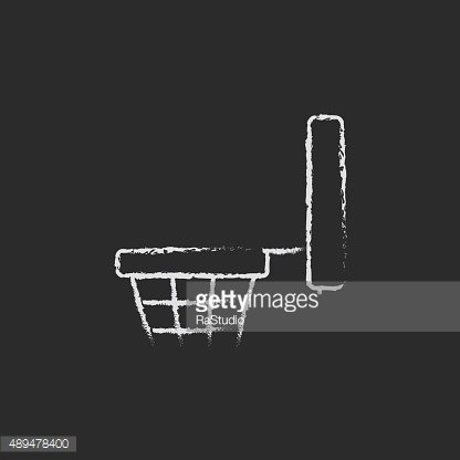 Computer Graphics,Team,Equipment,Teamwork,Sport,Design,Leisure Games,Computer Icon,Computer Graphic,Illustration,No People,Leisure Activity,Vector,Relaxation,60161,2015