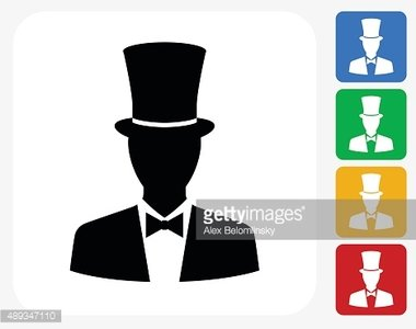 Holiday,Computer Graphics,Cold Temperature,Simplicity,Garment,Symbol,Choice,Hat,Vacations,Composition,Square,Digitally Generated Image,Design,Magician,Christmas,Shape,Blue,Green Color,Red,Yellow,Season,Winter,Headwear,Computer Icon,Computer Graphic,Adult,Cut Out,Outline,Illustration,Celebration,Flat,Magic Trick,Men,Vector,Fashion,Sparse,Vibrant Color,Warm Clothing,White Background,Holiday - Event,Arts Culture and Entertainment,2015,Design Element,Icon Set,268399
