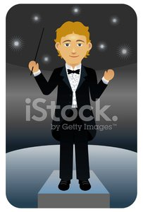 Musical Conductor,Tuxedo,Composer,Classical Music,Popular Music Concert,Concert Hall,Leadership,Music,Opera,People,Entertainment,Performing Arts Event,Male,Arts And Entertainment