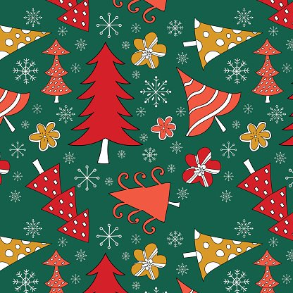 Celebration,Humor,No People,Background,Shuttlecock,Ornate,Christmas,Snowflake,Illustration,Animal Markings,2015,Cultures,Winter,Seamless Pattern,Christmas Tree,Decoration,Reindeer,Gift,Season,Backgrounds,Snow,Santa Claus,Tree,Decor,Vector,Blue,Red,Pattern,Brown