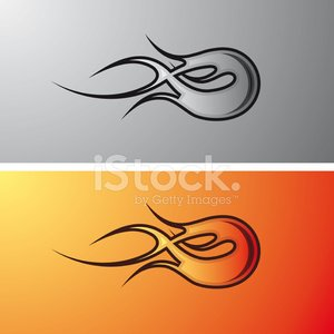 Tattoo,Flame,Hot Rod,Indigenous Culture,Fire - Natural Phenomenon,Design,Heat - Temperature,Backgrounds,Inferno,Religious Icon,Vector,Computer Icon,Arts Abstract,Arts Symbols,Arts And Entertainment,Painted Image