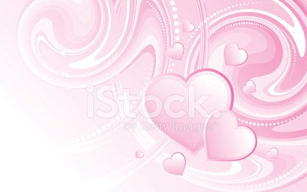 Wedding,Heart Shape,Valentine's Day - Holiday,Love,Backgrounds,Pink Color,Vector,Pattern,Design,Abstract,Romance,Frame,Swirl,Scroll Shape,Engagement,Art,Shape,Design Element,Striped,Elegance,Ribbon,Ilustration,Color Image,Celebration,Decoration,Modern,Beauty,Ornate,Greeting,Beautiful,Concepts,No People,Horizontal,Ideas,Holiday,Valentine's Day,Holidays And Celebrations,Holiday Backgrounds,Honeymoon,Vector Backgrounds,Copy Space,Illustrations And Vector Art