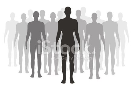 The Human Body,Silhouette,People,Leadership,Unrecognizable Person,Team,Concepts,Diminishing Perspective,Ideas,Gray,Black Color,Teamwork,Business Concepts,Teamwork,Isolated Objects,Business,White Background,Concepts And Ideas