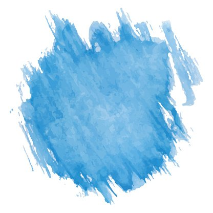 Blue Watercolour Background Vector Images Alibaba.com offers 1,479 watercolor background products. blue watercolour background vector images