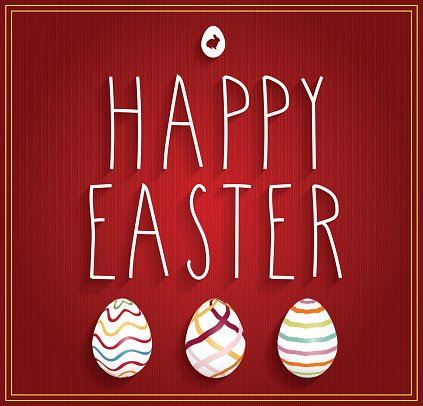 Celebration,Retro Styled,Computer Graphics,Craft,Egg,Art And Craft,Day,Art,Calligraphy,Love,Cute,Holiday - Event,Greeting Card,Old-fashioned,Ornate,Template,Cartoon,Decorating,Illustration,Postcard,Greeting,Symbol,Poster,Searching,Easter,Happiness,Computer Graphic,Hunting,Decoration,Drawing - Activity,Season,Backgrounds,Flyer - Leaflet,Typescript,Vector,Easter Egg,Springtime,Design,Group Of Objects,Text,Striped,Multi Colored,Chevron Pattern,Red,Pattern,Colors