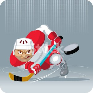 Ice Hockey,Field Hockey,Cartoon,Hockey Stick,Sport,Ice,Ice Hockey Stick,Hockey Puck,Ice Skate,Stick - Plant Part,Motion,Action,Sliding,Accuracy,Throwing,Speed,Square Shape,Tossing,Offense,Blowing,dynamical,People,Courage,Men,Men's Ice Hockey,Excitement,Hockey Helmet,Illustrations And Vector Art,Sports And Fitness,Motivation