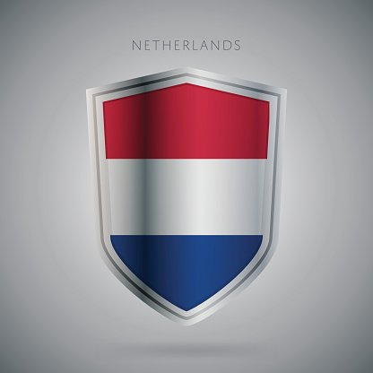 World Map,Sign,Flag,Vector,Computer Icon,Isolated,Europe,Set,Waving,Independence,Circle,Design,Election,Politics,Banner,Ribbon,netherland,Backgrounds,National Landmark,nation,Single Object,Country - Geographic Area,Illustration,Modern,Symbol,Patriotism,Distillery Still,Pride,Ideas,Label,continent,National Flag,Travel,Flying,Button