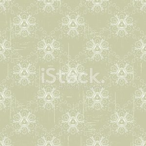 Pattern,Silk,Grunge,Backgrounds,Seamless,Vector,Modern,Victorian Style,Gray,Leaf,Repetition,Flower,Nobility,Textile,Beautiful,Baroque Style,1940-1980 Retro-Styled Imagery,Silver Colored,Scroll Shape,Decor,Retro Revival,Image,Computer Graphic,Beauty In Nature,Ornate,Silhouette,Fashion,Floral Pattern,Shape,Wallpaper Pattern,Swirl,Style,Paintings,Branch,Old-fashioned,Creativity,Elegance,imagery,Vector Ornaments,Illustrations And Vector Art,Old,Moving Up,Curve,Painted Image,Nature,Plant,Vector Florals,Architectural Revivalism,Curled Up,Ilustration,Decoration,Abstract,Art