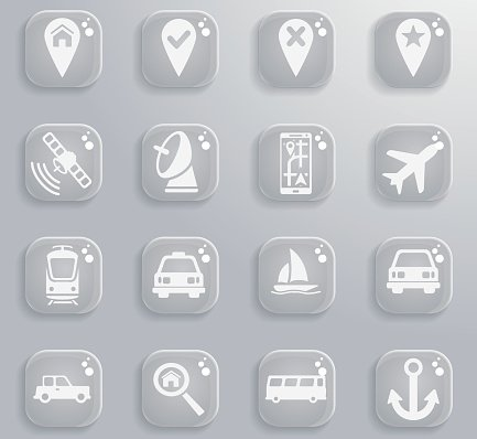 Earth,Pink Color,PIN Entry,Flag,Pointing,Train,Symbol,Land,Computer Icon,Travel,Bookmark,Nautical Vessel,Taxi,Internet,Sign,Discovery,Arrow - Bow And Arrow,Vector,Journey