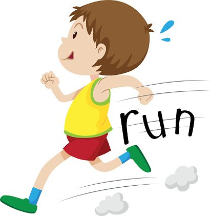 Clip Art,Computer Graphic,Backgrounds,Image,Vector,Speed,Sport,Small,Childhood,Student,Boys,Child