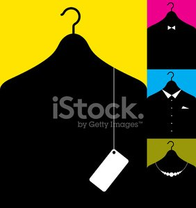Coathanger,Clothing,Dress,Label,Hanging,Pearl,Clothing Store,Coat,Suit,Silhouette,Sale,Shopping,Garment,Necklace,Black Color,Jewelry,Store,Vector,Fashion,Retail,Price,Button,Collar,String,Luxury,Pattern,Paper,Selling,Promotion,Design Element,Ilustration,Design,Pendant,Color Image,Computer Graphic,Shape,Industry,Retail/Service Industry,Boutique,Fashion,Image,Concepts And Ideas,Beauty And Health,Consumerism,Bead