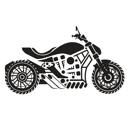 Steel,Sport,Transportation,Vector,Wheel,Land Vehicle,Power,Motorcycle,Engine,Cycle,Extreme Sports,Speed,Machinery,Highway,Helicopter
