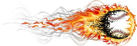Baseball - Sport,Flame,Fire - Natural Phenomenon,Baseballs,Vector,Smoke - Physical Structure,Speed,Ilustration,fastball,Flying,Heat - Temperature,Black Color,Gray,Sport,Red,Isolated Objects,Team Sports,Sports And Fitness,Yellow,Orange Color,Illustrations And Vector Art