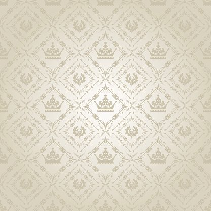 Elegance,No People,Old-fashioned,Illustration,Fashion,Royalty,Backgrounds,Arts Culture and Entertainment,Pattern