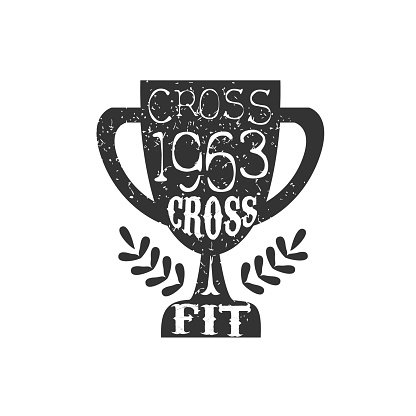 Quality,Equipment,Symbol,Lifestyles,Healthcare And Medicine,Sport,Body Building,Label,Dumbbell,Picking Up,Shape,Decoration,Barbell,Healthy Lifestyle,Exercising,Calligraphy,Illustration,Healthy Eating,Typescript,Insignia,Cross Training,Holding,Badge