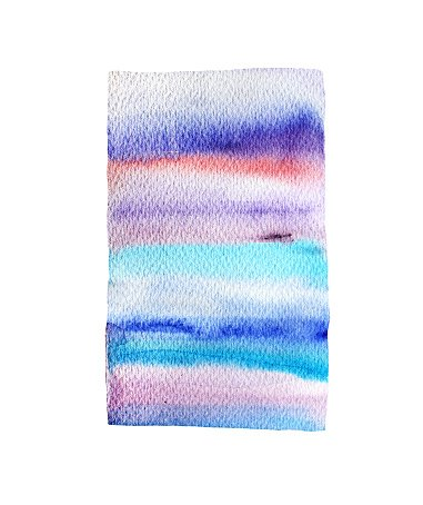 Multi Colored,Acrylic Painting,Drawing - Art Product,Watercolor Painting,Abstract,Art,Paint,Illustration,Textured Effect