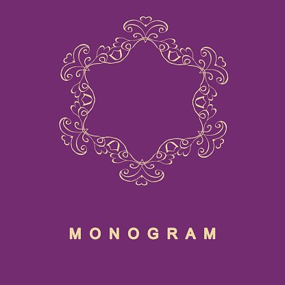 Fashion,template,Ornate,Insignia,Decoration,Calligraphy,Elegance,Abstract,Cute,Business,Grace,Computer Graphic,Text,Vector,Royalty,Pattern,subtle,Luxury,Circle,Swirl,Capital Letter,Label,Symbol,Boutique,Backgrounds,Badge,Wedding