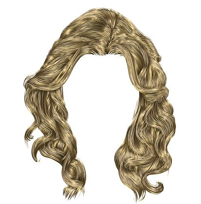 Fashion,Elegance,Wig,Women,Human Hair,Long Hair,Style,Vector,womanish,Design Element,Part Of A Series,Youth Culture,Hair Salon,template,Length,Redhead,Girls,Beauty,Teenage Girls,Hairdresser,Illustration,Females,Beautiful,Curly Hair,Barber,Blond Hair,Adult,Contrasts,Hairstyle,Glamour,Design