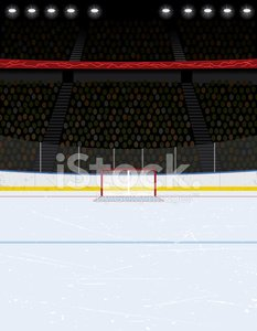 Ice Hockey,Ice Rink,Stadium,Ice,Goal,Crowd,Fan,Backgrounds,Bleachers,Spectator,Illuminated,Vector,Sport,Textured,Textured Effect,Empty,No People,Glass - Material,Goal Post,Face Off,Blank,Illustrations And Vector Art,Sports And Fitness,Ilustration,Copy Space,Vector Backgrounds,Team Sports