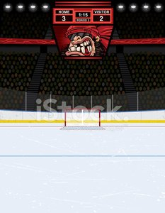 Ice Hockey,Scoreboard,Stadium,Ice Rink,Jumbotron,Ice,Backgrounds,Crowd,Large Scale Screen,Sport,Goal,Fan,Bleachers,Vector,Spectator,Visual Screen,Goal Post,Empty,Ilustration,Textured,Glass - Material,Textured Effect,Blank,No People,Illuminated,Sports And Fitness,Team Sports,Illustrations And Vector Art,Copy Space,Vector Backgrounds,Sports Backgrounds