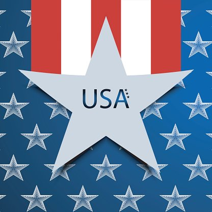 2016,Pattern,USA,Flag,National Landmark,Business,Vector,Veteran,Insignia,Symbol,Greeting,Blue,Backgrounds,Circa 4th Century,July,Event,Government,Election,nation,Red,September,Day,Patriotism,Unity,Illustration,Computer Graphic,Celebration