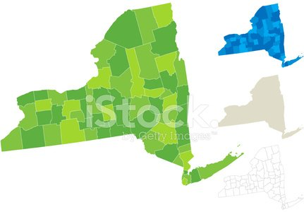 New York State,Map,Cartography,county,counties,state,Westchester County,Vector,Queens,The Bronx,USA,Residential District,Labeling,Outline,Green Color,region,International Border,Geographical Locations,Election,Ilustration,New York Map,locality,countie,Clip Art,Constituency,Diagram,Frame,Shape,Topography,Silhouette,Copy Space,Schenectady,Unity,countys,statehood,Blue