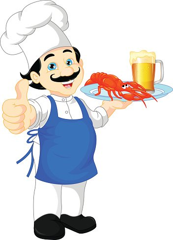 Men,Cute,Dinner,Symbol,Vector,Food,People,Isolated,Surface Level,Occupation,Refreshment,Childhood,Cartoon,Happiness,Stove,Thumbs Up,Mascot,Preparing Food,Cooking Pan,Positive Emotion,Cooking,Egg White,Chef,Lobster,Morning,Handle,Smiling,Illustration,Characters,Breakfast,Gourmet,Hat,Skillet - Cooking Pan,Eggs,Food And Drink,Meal,Human Hand,Omelet,Metal,Thumb,Eating,Dining,Young Adult,Lunch,Fried,Cooked,Tasting
