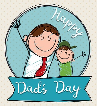 Men,Day,Father,Males,Tie,Son,Cravat,Flat,Doodle,Spotted,Handwriting,Vector,Child,Masculinity,Celebration,Parent,Father's Day,Illustration,Cute,Ribbon,Love,Smiling,Happiness,Cap,Playing,Pride,Boys,Husband,Pattern,Typescript,Care,Family,Holiday,June,Outline
