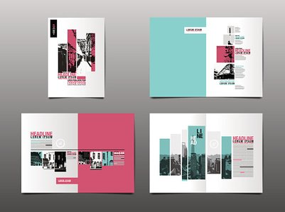 Business,Greeting Card,Magazine,Digital Display,Promotion,Style,Triangle - Percussion Instrument,Presentation,Banner,Flyer,Marketing,Geometric Shape,Design Element,Internet,Publication,Insignia,Design,Page,Blank,Book,Rear View,template,bleed,Creativity,Poster,Computer Graphic,Isolated,Front View,Set,Art,Backgrounds,Book Cover,Vector,Abstract,Decoration,Brochure,Sign,Plan,Two-dimensional Shape,Newspaper Headline,Triangle Shape,advertise,Pattern,Futuristic,Print,Typescript,Modern,Corporate Business